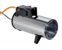Teplogenerátor GP18MC (11 - 18kW)