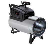 Teplogenerátor GP30MC (15 - 30kW)